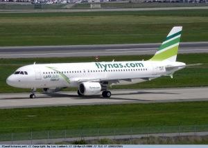 Hadj 2010: Quel avion transportera les pèlerins ? dans Liens